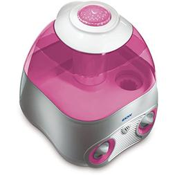 Kaz Inc. Vicks Starry Night Cool Moisture Humidifier Color: