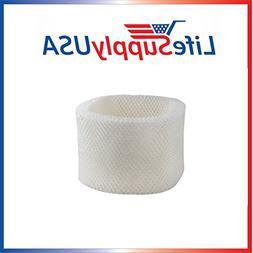 LifeSupplyUSA Humidifier Filter B Fits Holmes HWF64, HM1645,