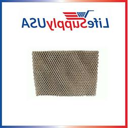 LifeSupplyUSA Humidifier Filter Water Panel Pad for Aprilair