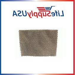 LifeSupplyUSA Humidifier Filter Water Panel Pad for Aprilair