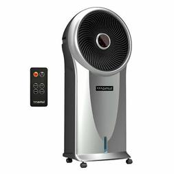 Luma Comfort EC110S Portable Evaporative Cooler with 250 Squ