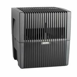 Venta Airwasher Humidifier LW25 GREY