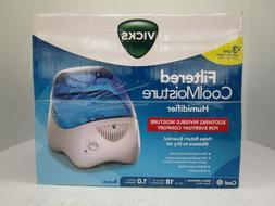 filtered cool moisture humidifier small medium 1