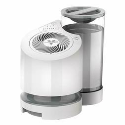 Vornado - 1 Gal. Humidifier - Ice