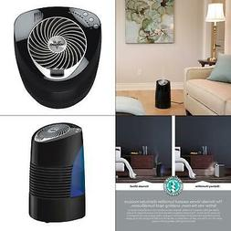 Vornado Ultra3 Whole Room Ultrasonic Humidifier