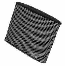 Skuttle A04-1725-033 Replacement Pad, Filter for Model 45 Hu