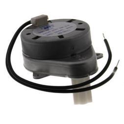 Skuttle A05-1721-042 24V Drum Motor for Models 45, 86, 90/19