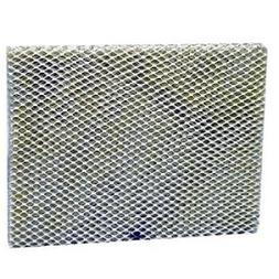 a12 furnace humidifier water pad