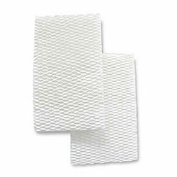 accessories humidifier filter 2 in 1 evaporative