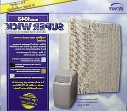 Essick Air Products 1043 Bemis Humidifier Wick Filter-HUMIDI