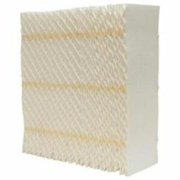 Air-Care 1043 Super Wick Replacement Humidifier Filter