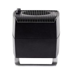 AIRCARE Air Humidifier 1.6 gal Evaporative 1000 sq ft Tablet