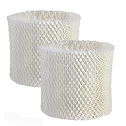 Air Humidifier Filter for Philips HU4102/20 HU4801 Replaceme