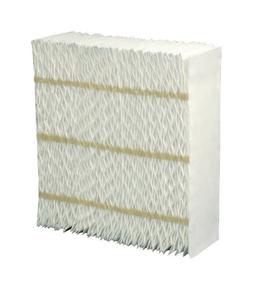 AirCare 1043 Super Wick Replacement Humidifier Filter GENUIN