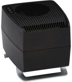 AIRCARE Air Humidifier Companion Series 1.6 Gal. Evaporative