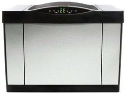 AIRCARE Evaporative Humidifier 5.7 Gal. Water Capacity Adjus