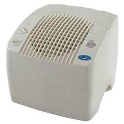 AIRCARE E35 000 Portable Humidifier,Tabletop,800 Sq Ft