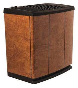 AIRCARE H12 400HB Portable Humidifier Console,2500 Sq Ft