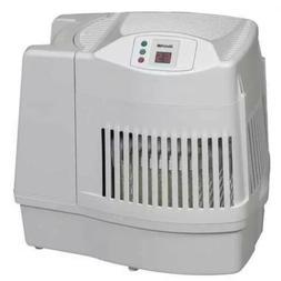 AIRCARE MA0800 Evaporative Mini Console Humidifier White - U