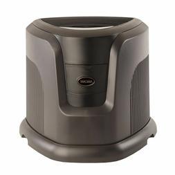 Essick Air Aircare Triangle Evaporative Humidifier 3.5 Gallo