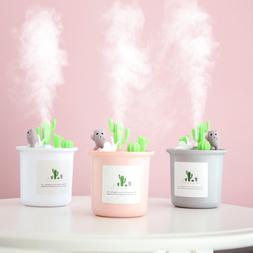 airpurifier creative gifts decoration diy diyhumidifier <fon