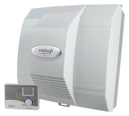 Amazing Whole Home Humidifier for clean air and healthy skin