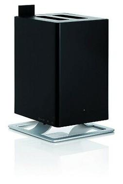 Stadler Form Anton - Black - Ultrasonic Humidifier