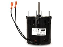 Aprilaire/Generalaire 4237 Powered Humidifier Motor