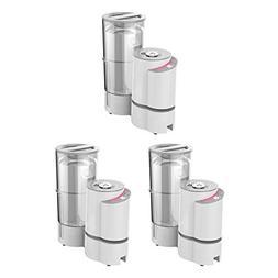 Vornado Aromatherapy Element A Air & Steam 1 Gallon Humidifi