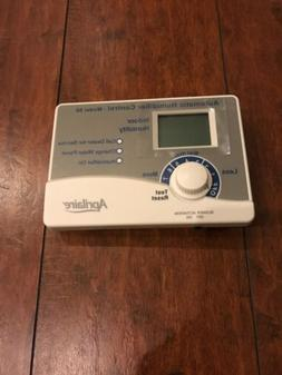 Aprilaire Automatic Humidifier Control - Model 60