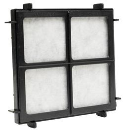Bemis Air Cleaner Filter