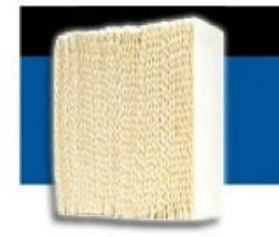 Bemis Essick Humidifier Filter Wick  #1043 For EP9 500, EPR9