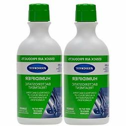 "Bemis Humidifier Bacteria Treatment, Pack Of 2 Home "" Kitche"