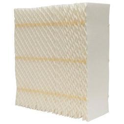 3 - Essick Air Evaporator Pads, Retains Minerals