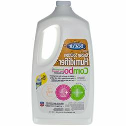 BestAir 246-PDQ-6 Humidifier Bacteria Water Treatment - 64oz