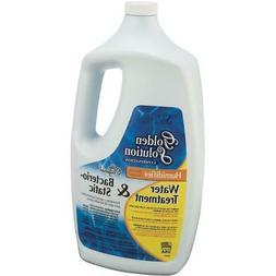 BestAir 64 Oz. Humidifier Bacteria Water Treatment 246-PDQ-6