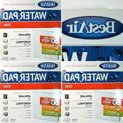 BestAir LOT of 3 A10W Water Pad ELITE Pack Replacement Humid