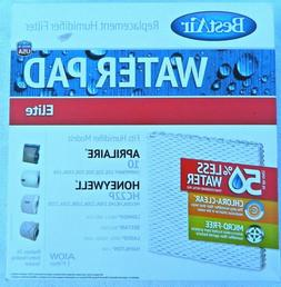 BestAir Replacement Humidifier Filter - A10W - Various Model