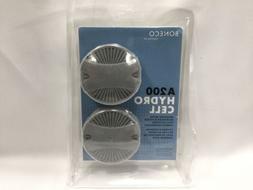 BONECO AOS A200 Hydro Cell A200 Humidifier Filter with Activ