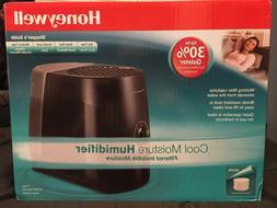 Brand New Honeywell Cool Moisture Humidifier HEV320B HEV320B