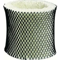 """C"" Parts & Accessories Humidifier Filter, HWF65PDQ-U Home K"