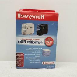 Honeywell C Premium Replacement Humidifier Filter Model HC-8