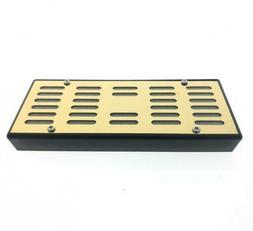 Cigar Humidor Humidifier, Medium / Large Humidifier for 75-2