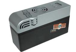 Cigar Oasis Excel Electric Humidifier