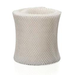 comfort humidifier filter trapmax