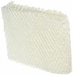 Air Filter Factory Compatible For Kenmore 14911 Wick Filter