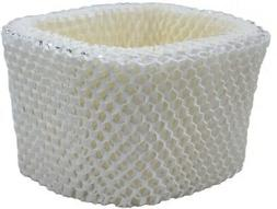 COMPATIBLE VICKS V3850 HUMIDIFIER WICK FILTER REPLACEMENT
