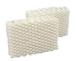 COMPATIBLE PROCARE PCWF813 PCWF-813 HUMIDIFIER WICK FILTERS
