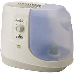 Sunbeam Cool Mist Humidifier, SCM1100-WM