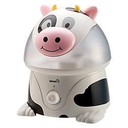 Crane Cool Mist Humidifier, Cow